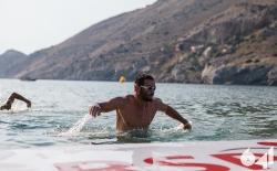 Aqua Triathlon_324