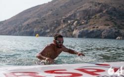 Aqua Triathlon_325