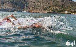 Aqua Triathlon_328