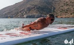 Aqua Triathlon_331