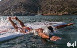 Aqua Triathlon_332