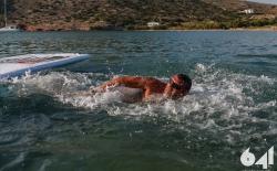 Aqua Triathlon_333