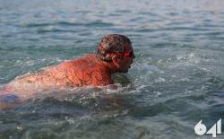 Aqua Triathlon_334