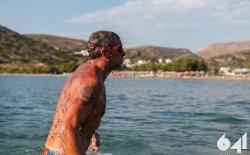 Aqua Triathlon_335