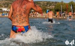 Aqua Triathlon_337