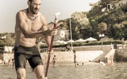 Aqua Triathlon_347