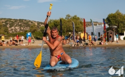 Aqua Triathlon_350