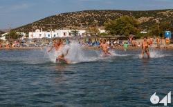 Aqua Triathlon_3