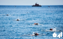Open Water Swimming_11