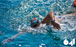 Open Water Swimming_12