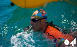 Open Water Swimming_1
