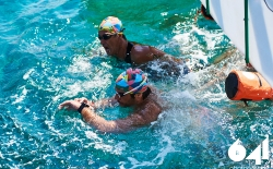 Open Water Swimming_20