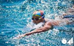 Open Water Swimming_26
