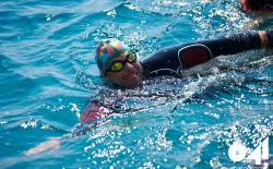 Open Water Swimming_31