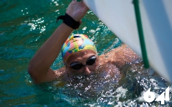 Open Water Swimming_32