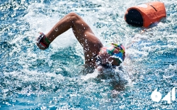Open Water Swimming_33
