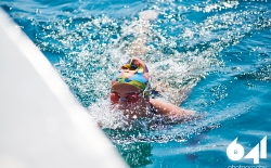 Open Water Swimming_44