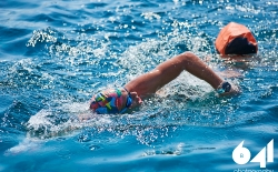Open Water Swimming_46