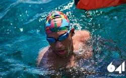 Open Water Swimming_48