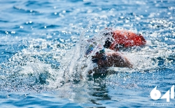 Open Water Swimming_4