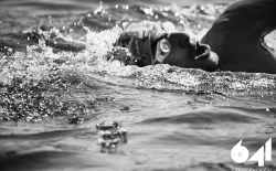 Open Water Swimming_52