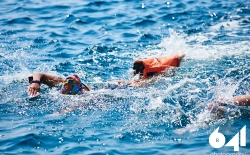Open Water Swimming_55