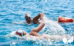 Open Water Swimming_56