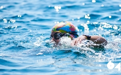 Open Water Swimming_57