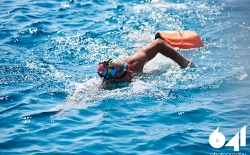 Open Water Swimming_67