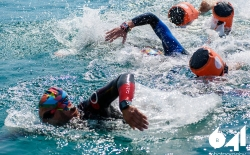 Open Water Swimming_69