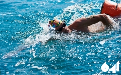 Open Water Swimming_6