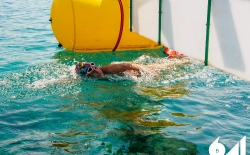 Open Water Swimming_71