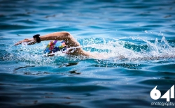 Open Water Swimming_72