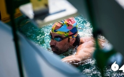 Open Water Swimming_75