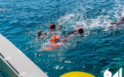 Open Water Swimming_77