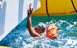 Open Water Swimming_8