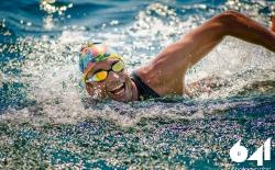 2nd Syros Triathlon