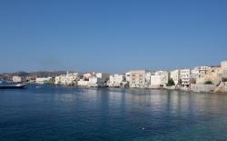 Syros Triathlon v.2