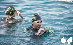 1st TRIMORE Syros Triathlon_36