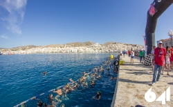 1st TRIMORE Syros Triathlon_53