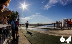 1st TRIMORE Syros Triathlon_54