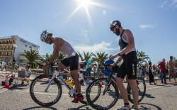 1st TRIMORE Syros Triathlon_57