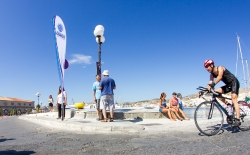 1st TRIMORE Syros Triathlon_62