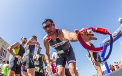 1st TRIMORE Syros Triathlon_63